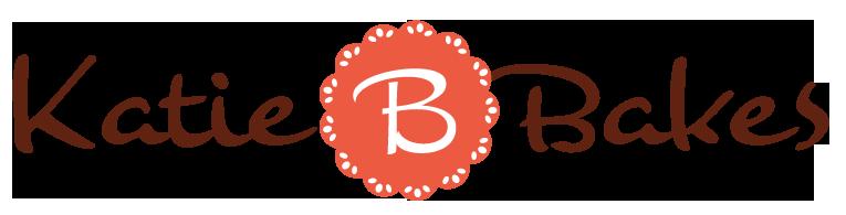 Katiebbakes-logo