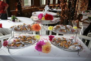 baklava-wedding-cake-Mia-and-Rivers-2009-1-300x200