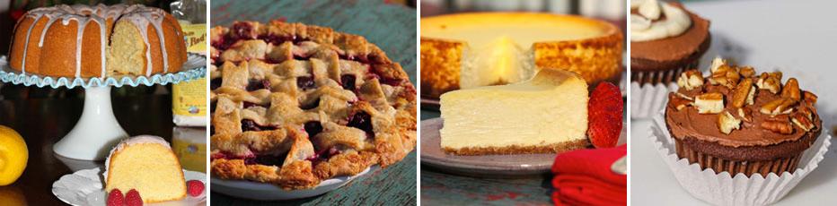 katie-b-baked-goods